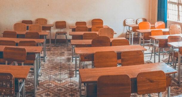 dekoratørskolen